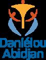 Danielou_Abidjan_Logo10CentreEtroit150x114
