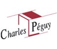 Logo Charles-Péguy Paris 11