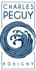 Logo de Charles-Péguy de Bobigny